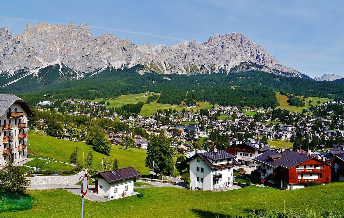 migliori-agriturismi-di-Cortina-dAmpezzo