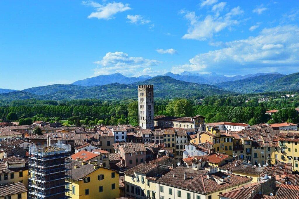 migliori-agriturismi-di-Lucca-e-provincia