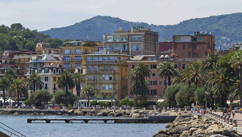 migliori-agriturismi-di-Rapallo-e-dintorni