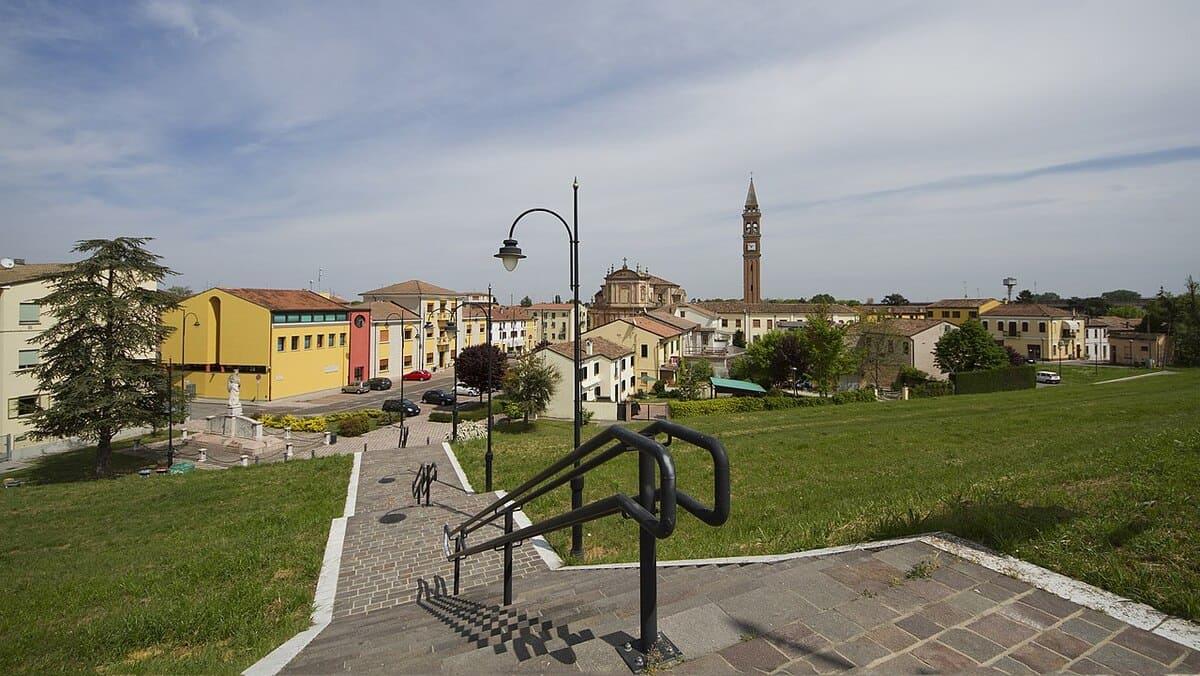 migliori-agriturismi-di-Rovigo-e-provincia