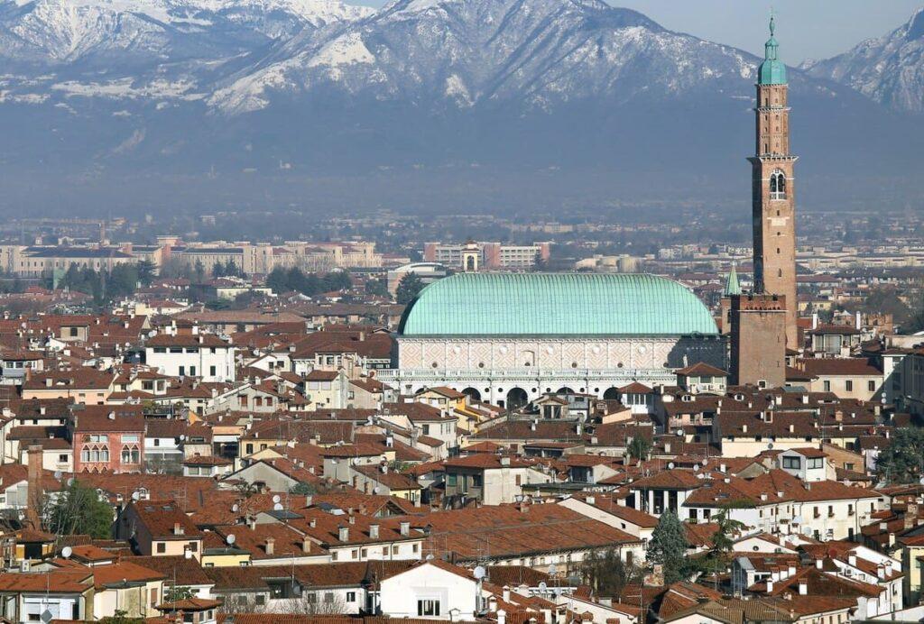 migliori-agriturismi-di-Vicenza-e-provincia