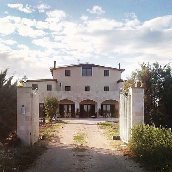 Agriturismo-Al-Refolo-a-Gravina-in-Puglia