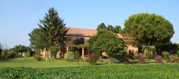 Agriturismo-Ca-Rustica-Ibisco-a-Chioggia
