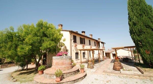 Agriturismo-Coppa-in-Gravina-in-Puglia