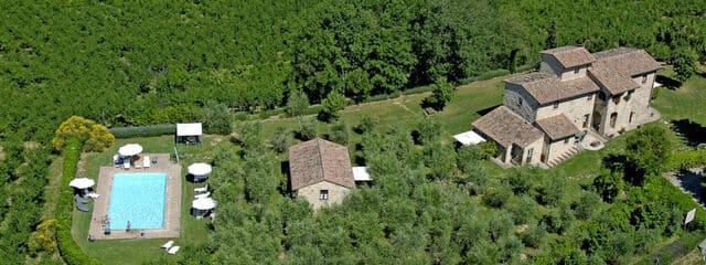 Agriturismo-Frateria-di-San-Benedetto