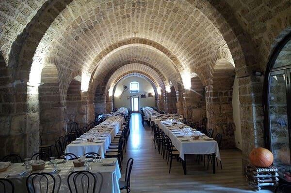 Agriturismo-La-Madonna-dellAssunta-Gravina-in-Puglia