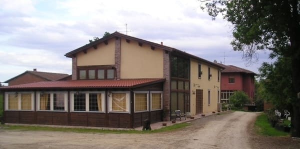 Agriturismo-La-Marletta-a-Imola