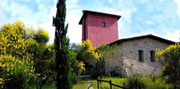 Agriturismo-La-Torre-Rossa