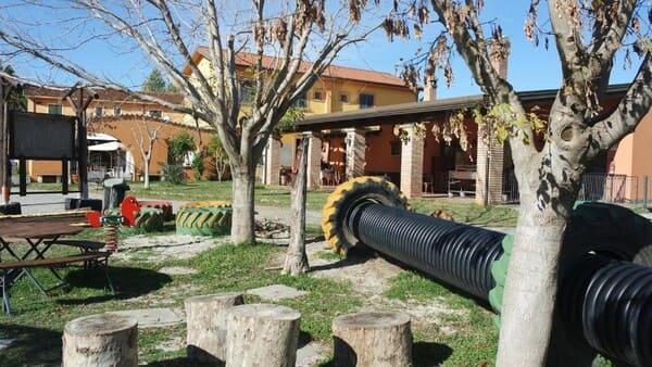 Agriturismo-Masseria-I-Risi-a-Lamezia-Terme