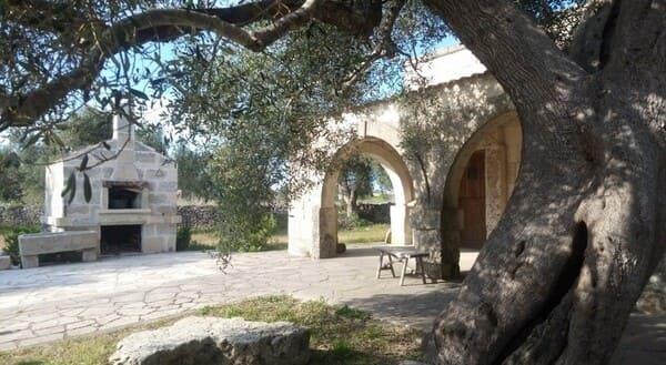 Agriturismo-Masseria-SantAngelo-Di-Marchetti-Giovanni-a-Gravina-in-Puglia