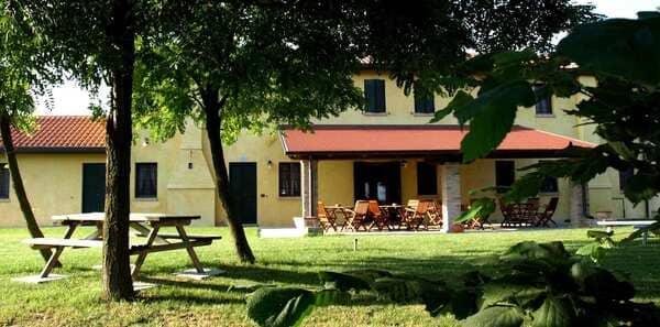 Agriturismo-Zennare-a-Chioggia