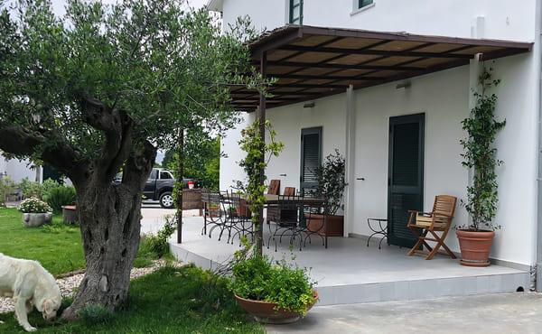 Casa-Agricola-Scorziello