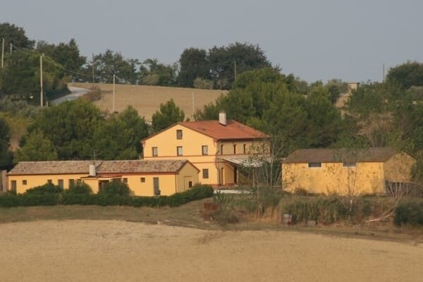 Country-House-Il-Campetto-in-Senigallia
