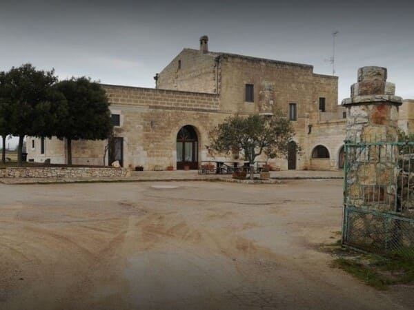 Masseria-La-Calcara-Gravina-in-Puglia