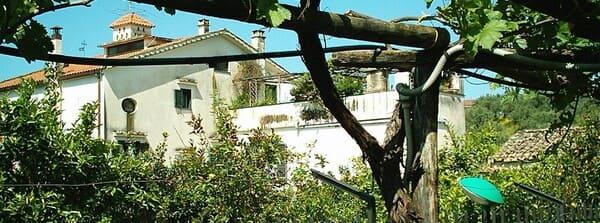 Masseria-Sparano