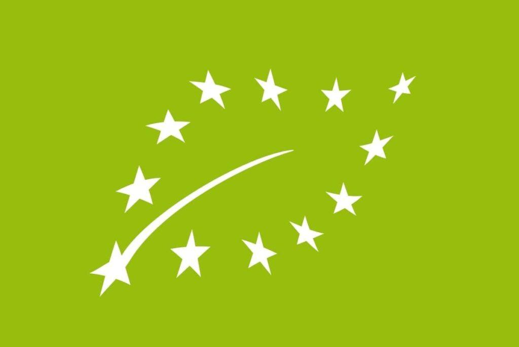 Quando-si-deve-applicare-il-marchio-europeo-dei-prodotti-biologici