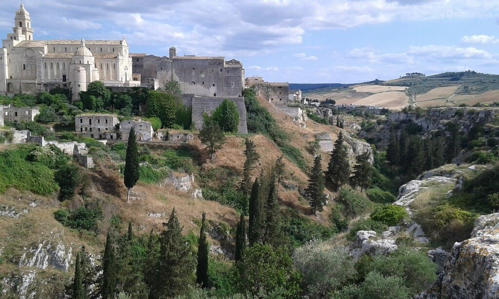 migliori-agriturismi-a-Gravina-in-Puglia
