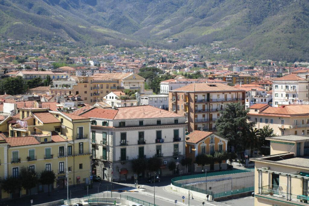 migliori-agriturismi-a-Vallo-della-Lucania
