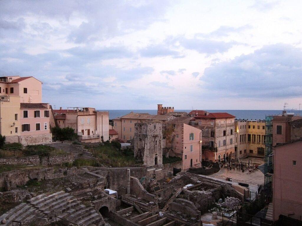 migliori-agriturismi-di-Terracina