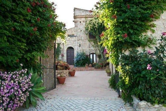 Agriturismo-Baglio-Lauria