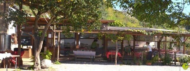 Agriturismo-Cantine-Averno-Pozzuoli