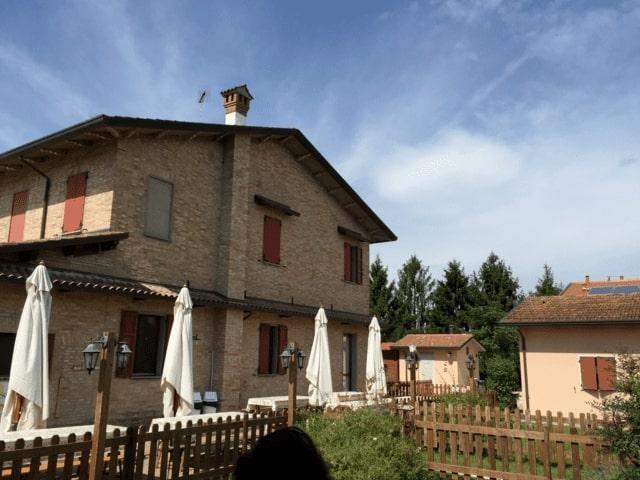 Agriturismo-La-Valle-dei-Conti