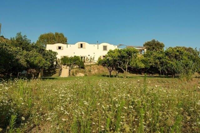 Masseria-Sardo-a-Pozzuoli