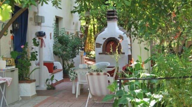 Tenuta-Vallementa-Casa-Vacanze